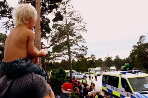 ojnareskogen-aktivist-nasta-generation-widget